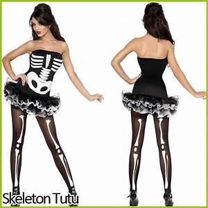Halloween Skelett Kostüm : kost me skelett leuchtet im dunkeln herren damen ~ Lizthompson.info Haus und Dekorationen