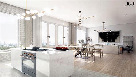 cuisine avec table int馮r馥 sketchando view topic vray para max interior en