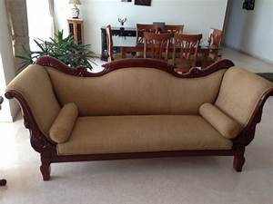 Sofa set wooden furniture uv furniture furniture ideas for Wooden sectional sofa designs