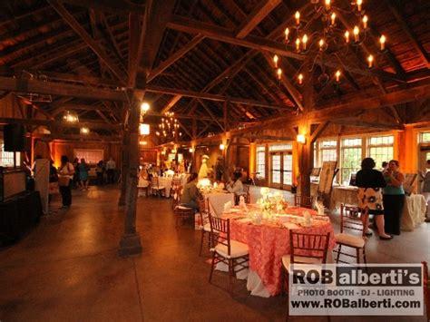 Unique Wedding Venues Western Ma Archives
