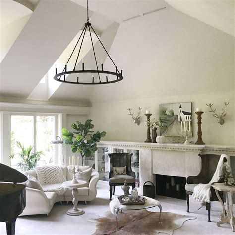 lighting and chandeliers capital lighting fixture company pearson black iron twelve