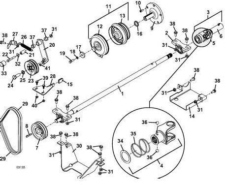 Farmall Cub Mower Belt Diagram Wiring Fuse Box