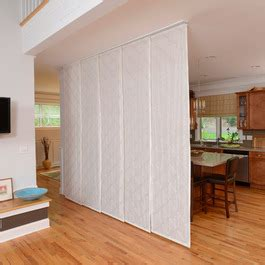 ado glide room panels 512 900 2588 draped austin tx