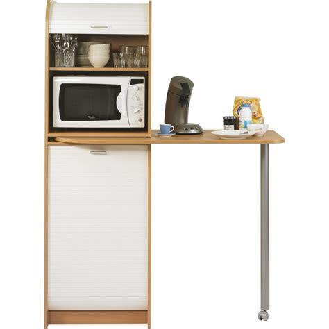 rangement meuble cuisine table de cuisine meuble de rangement beaux meubles pas chers