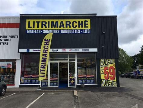litrimarch ouvre un nouveau magasin prs de nantes