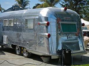 1000  Images About Streamline Trailers On Pinterest