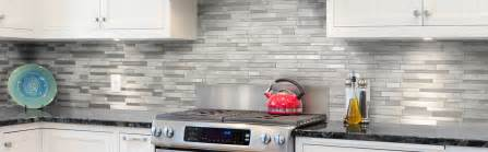 Smart Tiles Kitchen Backsplash The Smart Tiles Decorative Wall Tiles Backsplash