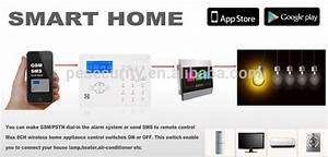 Welches Smart Home System : best diy smart home security system ~ Michelbontemps.com Haus und Dekorationen