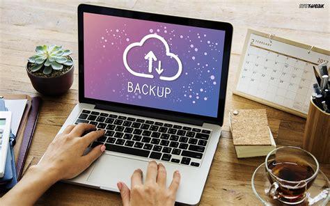 best software backup 10 best backup software for mac imac backup software