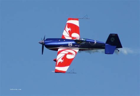 avion d acrobatie wikip 233 dia - Avion De Voltige