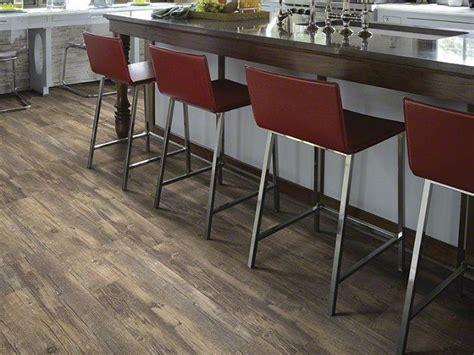 shaw resilient flooring asheville pine resilient world s fair 6mil 0318v montreal flooring