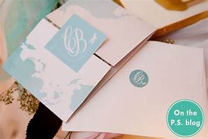 wedding invitations save the dates 101 wedding planner With wedding invitations toronto online