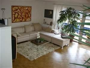 Wie Dekoriere Ich Mein Schlafzimmer : wohnzimmer 39 mein wohnzimmer 39 mein wohnbereich zimmerschau ~ Michelbontemps.com Haus und Dekorationen