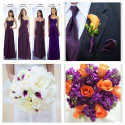 will you be my bridesmaid september 2015 colors weddingbee