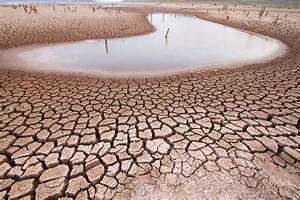 Dry patches: the world's drought epidemic - Geographical