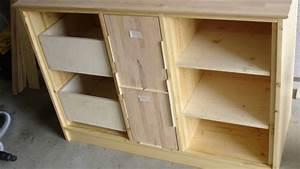 Holz Pizzaofen Selber Bauen : k chen schrank aus holz selber bauen youtube ~ Yasmunasinghe.com Haus und Dekorationen