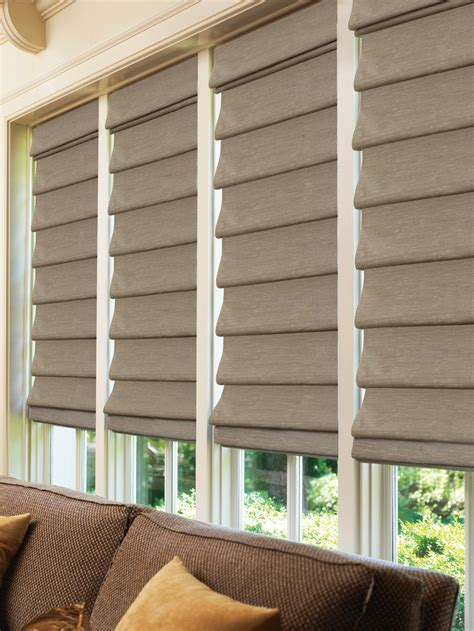 house of blinds blinds window blinds at home depot roller shades best