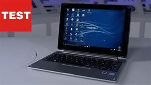 Medion Md 18600 Test : medion akoya e1240t was taugt das aldi notebook computer bild ~ Watch28wear.com Haus und Dekorationen