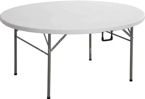5ft folding table target banquet tables round banqueting tables banquetting