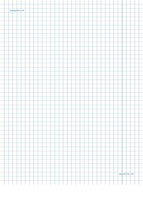 graph paper printout printable