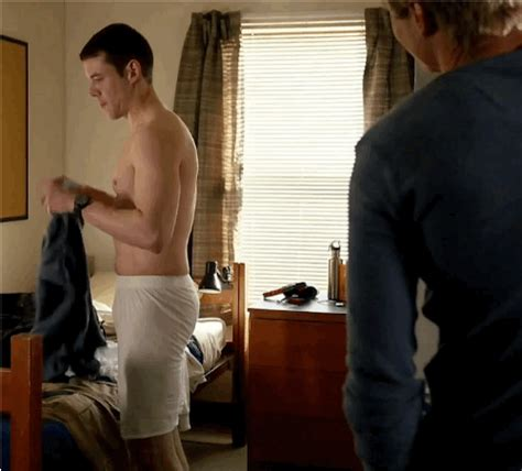 my new plaid pants: Good Morning, World