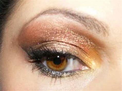 comment se maquiller les yeux comment se maquiller maquillage facile pour les yeux