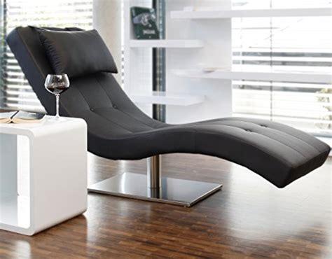 Liege Für Wohnzimmer by ᑕ ᑐ Relaxliege Wohnzimmer Die Besten Relaxliegen Auf Einem