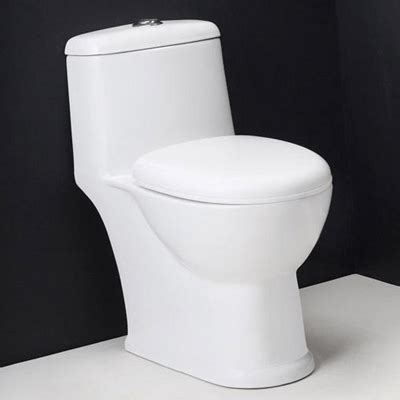 Hindware Water Closet by Water Closets Bathroom Toilets Commode Seats