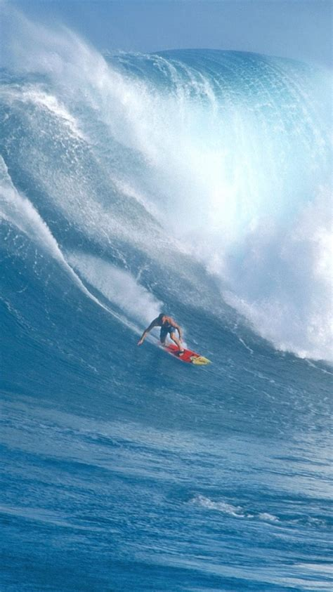 surfing iphone wallpapers gallery
