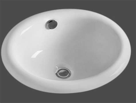 bathroom sink 15 x 18 as230 18 3 quot x 15 quot x 7 3 quot topmount lavatory porcelain sink