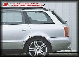Audi A4 B5 Tuning Teile : quelques liens utiles ~ Jslefanu.com Haus und Dekorationen