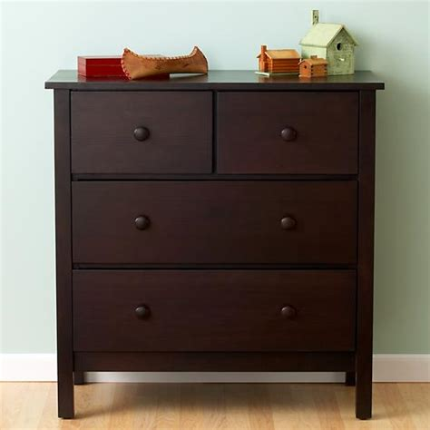 Beautiful Colored Dressers #3 Kids Dresser Drawers