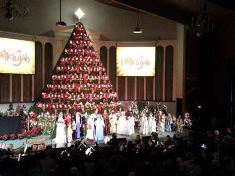 christmas light tester walgreens singing christmas tree for kids christmas lights decoration