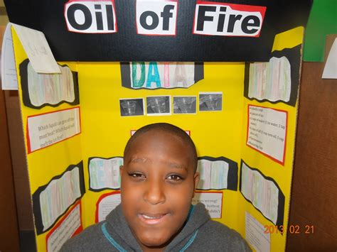5th Grade Quick Science Fair Projects Homeshealthinfo
