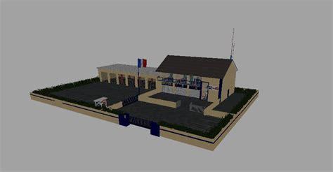 trouver un bureau de poste securite civile ec145 tfsgroup modhub us