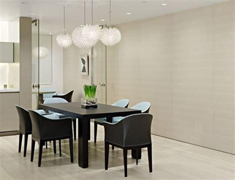 Minimalist Dining Table Advantages  My Kitchen Interior