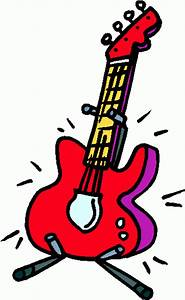 Bass Clip Art - Cliparts.co