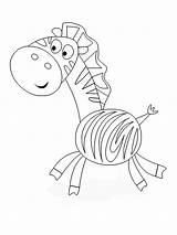 Coloring Pages Printable Kid Books sketch template