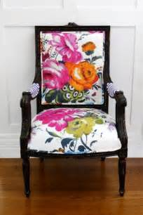 pink accent chair foter