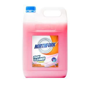 ammonia for cleaning floors northfork floor cleaner with ammonia cos complete office supplies