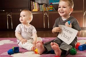 Elterngeld Wie Berechnen : elterngeld und mutterschaftsgeld gleichzeitig beziehen das sollten sie beachten ~ Themetempest.com Abrechnung