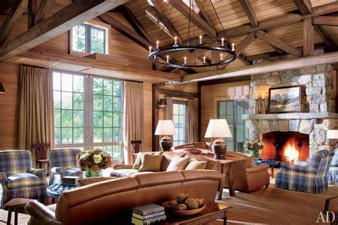 home interior design barn style houses