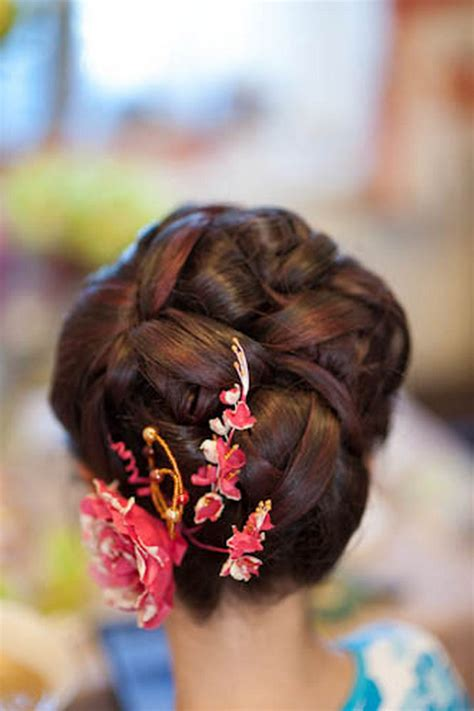 disney princess hair styles 17 princess hairstyles that will make you look and feel 3322