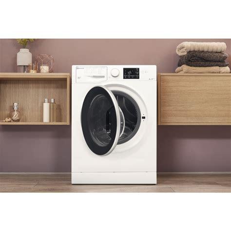 waschmaschine ab 100 bauknecht frontlader waschmaschine 8 kg wm steam 8 100