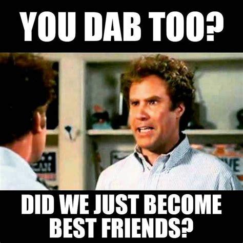 Dab Meme - 37 best dank memes images on pinterest dankest memes public and dabbing