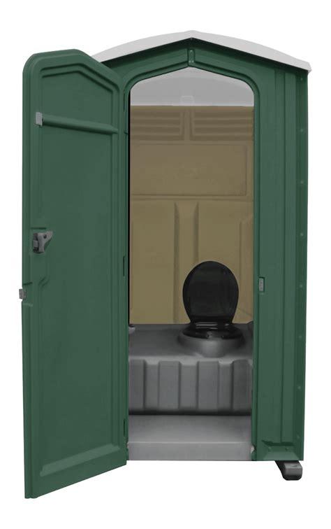 portable toilets texas outhouse