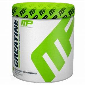 Musclepharm Creatine Muscle Pharm 300g 60 Servings Monohydrate Unflavored 651770225508