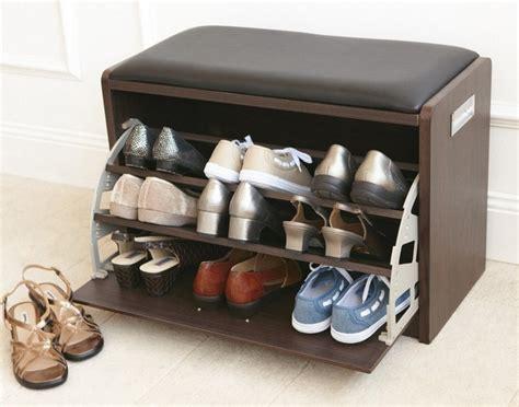 shoe rack design ikea ikea shoe rack bench ikea shoe cabinet diy home decor pinterest ikea shoe cabinet shoe