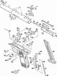 116 best images about guns general information on With ak 47 exploded diagram all image about wiring diagram and schematic on