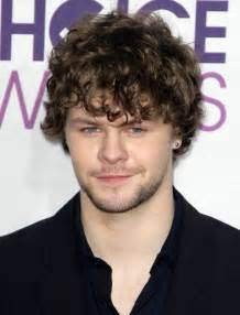 From the Wanted Jay McGuiness